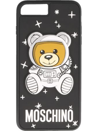 Moschino Iphone 6+/6s+/7+/8+ Cover