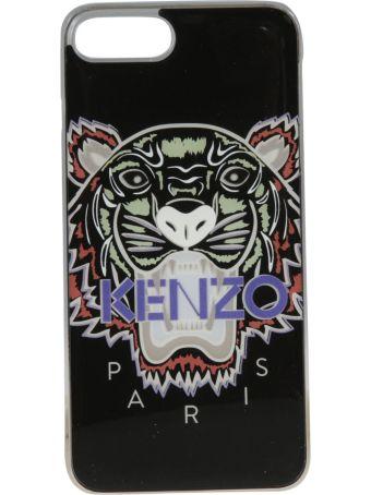 Kenzo Tiger Iphone 7/8 Plus Case