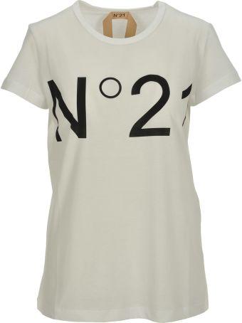 N21 Tshirt N21