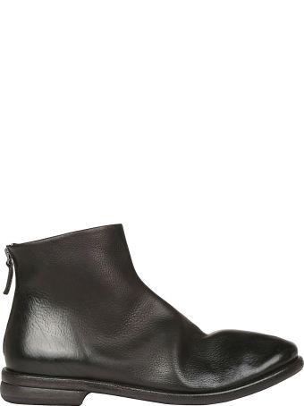 Marsell Marsèll Boots