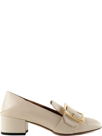 Bally Janelle 40 Loafers