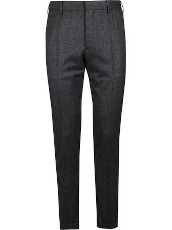Prada Slim-fit Trousers