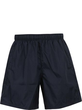 Our Legacy Elasticated Waist Swim Shorts