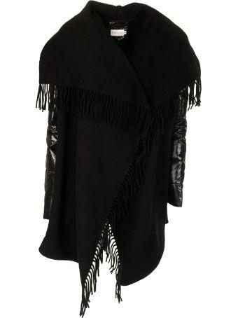 Moncler Cloak Poncho