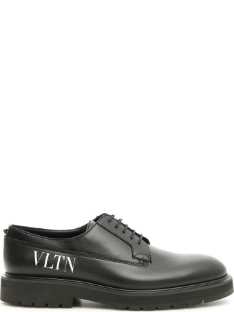 Valentino Vltn Derbies