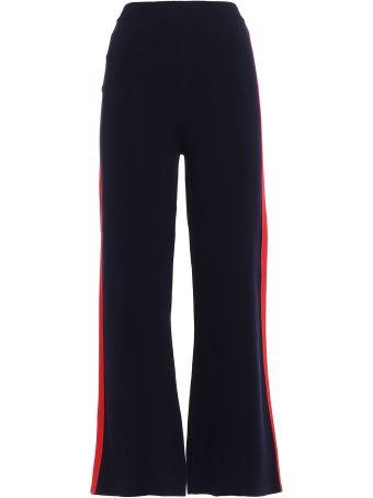 Stella McCartney Pants Sailor