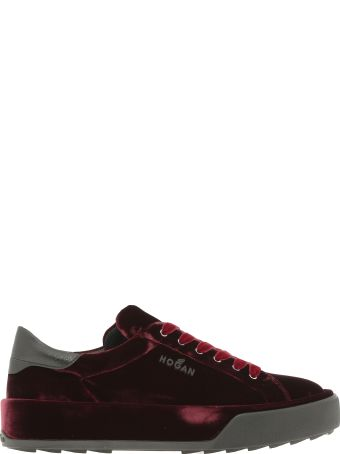 Hogan R320 Sneakers