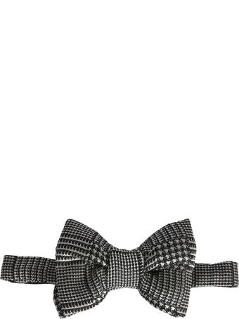 Tom Ford Fantasia Bow Tie
