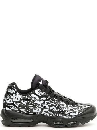 Nike Air Max 95 Premium Sneakers