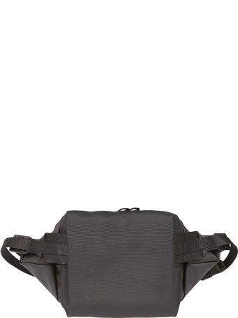 COTEetCIEL Cote & Ciel Obsidian Shoulder Bag
