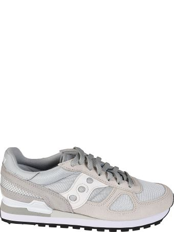 Saucony Shadow Sneakers
