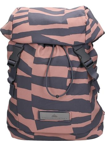 Adidas by Stella McCartney Backpack Adidas In Cooperation With Stella Mccartney