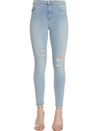 Alana Jeans