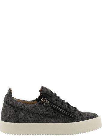 Giuseppe Zanotti Cheryl Sneakers