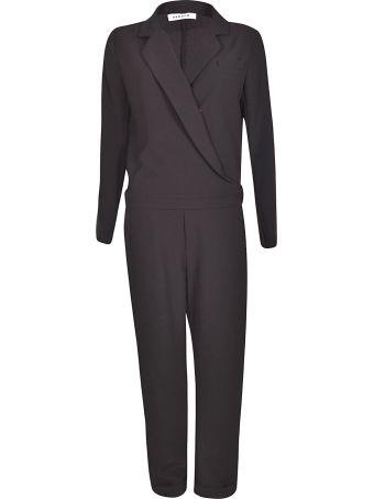 Parosh Classic Suit