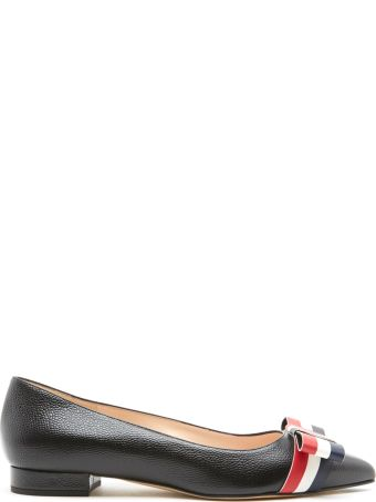 Thom Browne Shoes