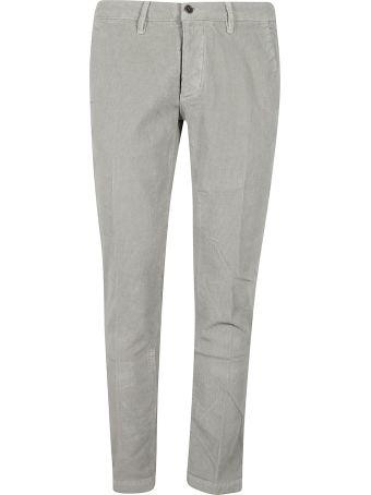 Cruna Corduroy Trousers