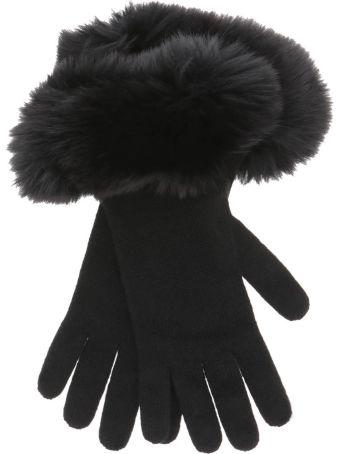 Max Mara Gloves Gloves Women Max Mara