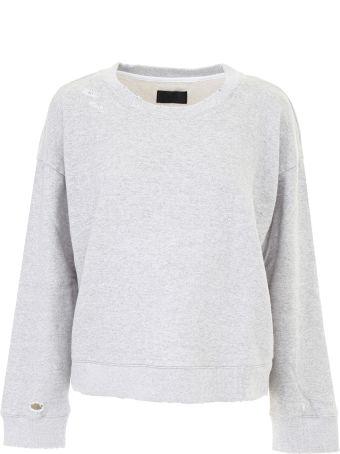Herve Sweatshirt