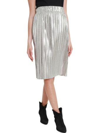 Isabel Marant Étoile Delphina Skirt