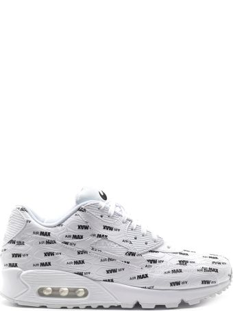 Nike 'air Max 90 Premium Show' Shoes