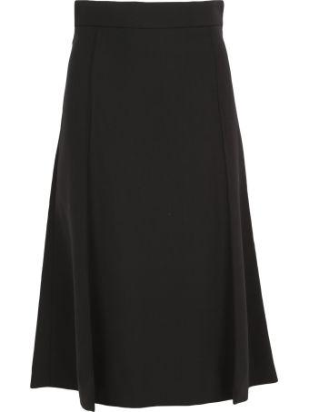 Chloé Chlo Skirt