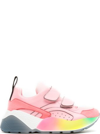 Stella McCartney 'eclypse' Shoes