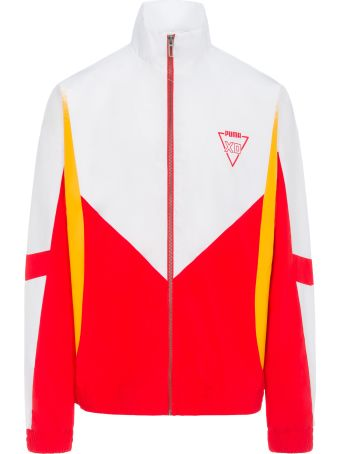 Puma Homage To Archive Tracktop