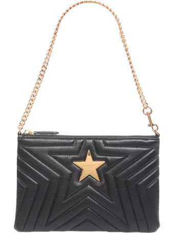 Stella Star Clutch