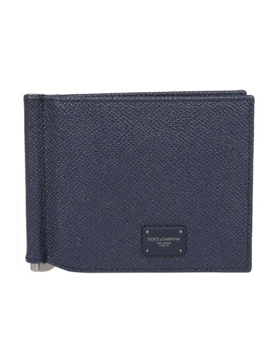 Dolce & Gabbana Dolce&gabbana Wallet