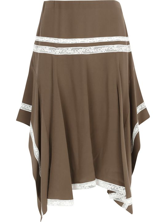Chloé Skirt