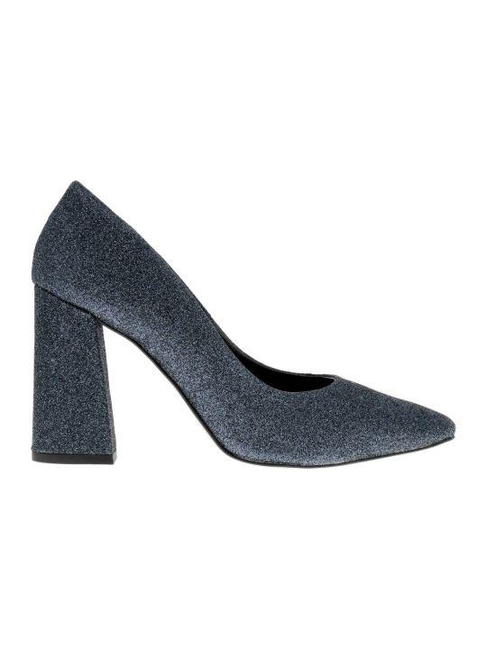 Rebecca Minkoff Pumps Shoes Women Rebecca Minkoff