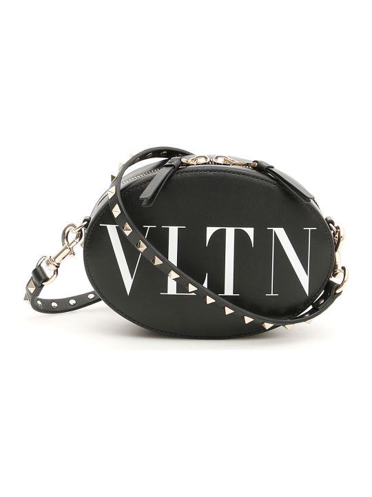 Valentino Mini Vltn Bag