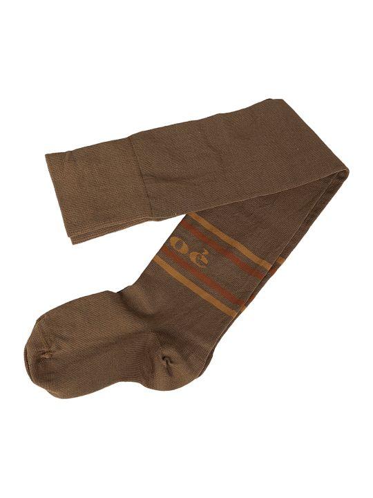 Chloé Chloè Socks