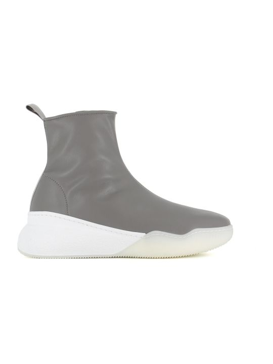 "Stella McCartney Sneakers ""loop"""