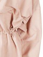 Stella Mc Cartney Dress