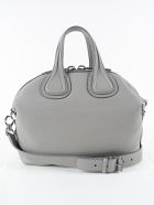 Givenchy Small Nightingale Tote