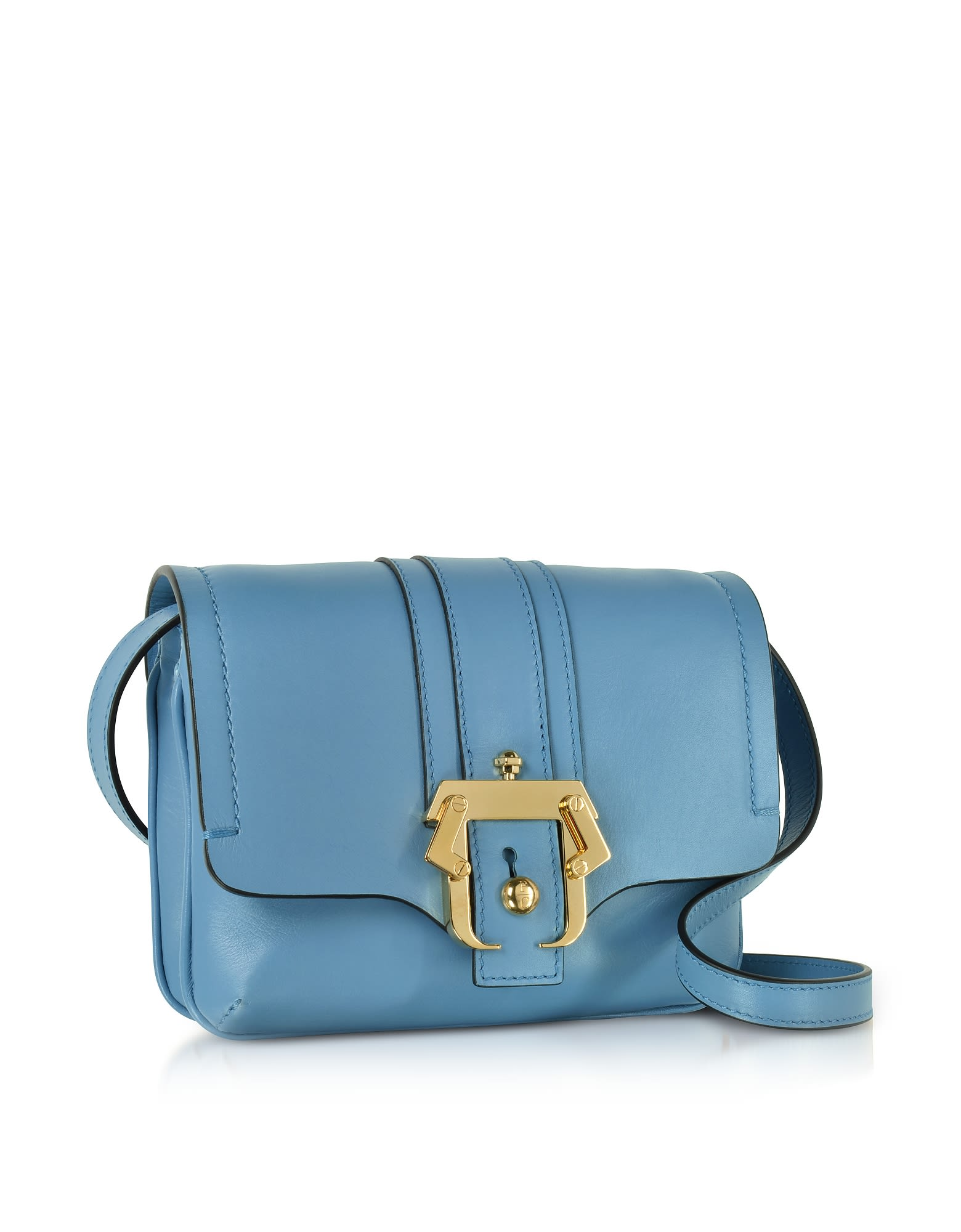 Outlet Get To Buy Big Discount Cheap Price Gigi - Blue Paula Cademartori nVSoJBVQOU
