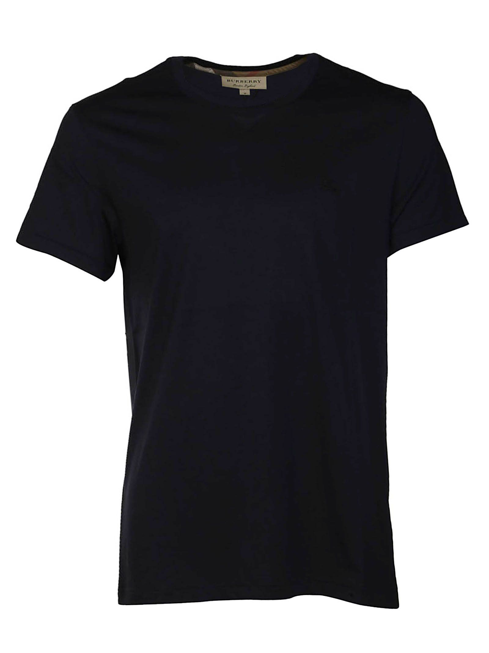 Burberry Joeforth T-shirt