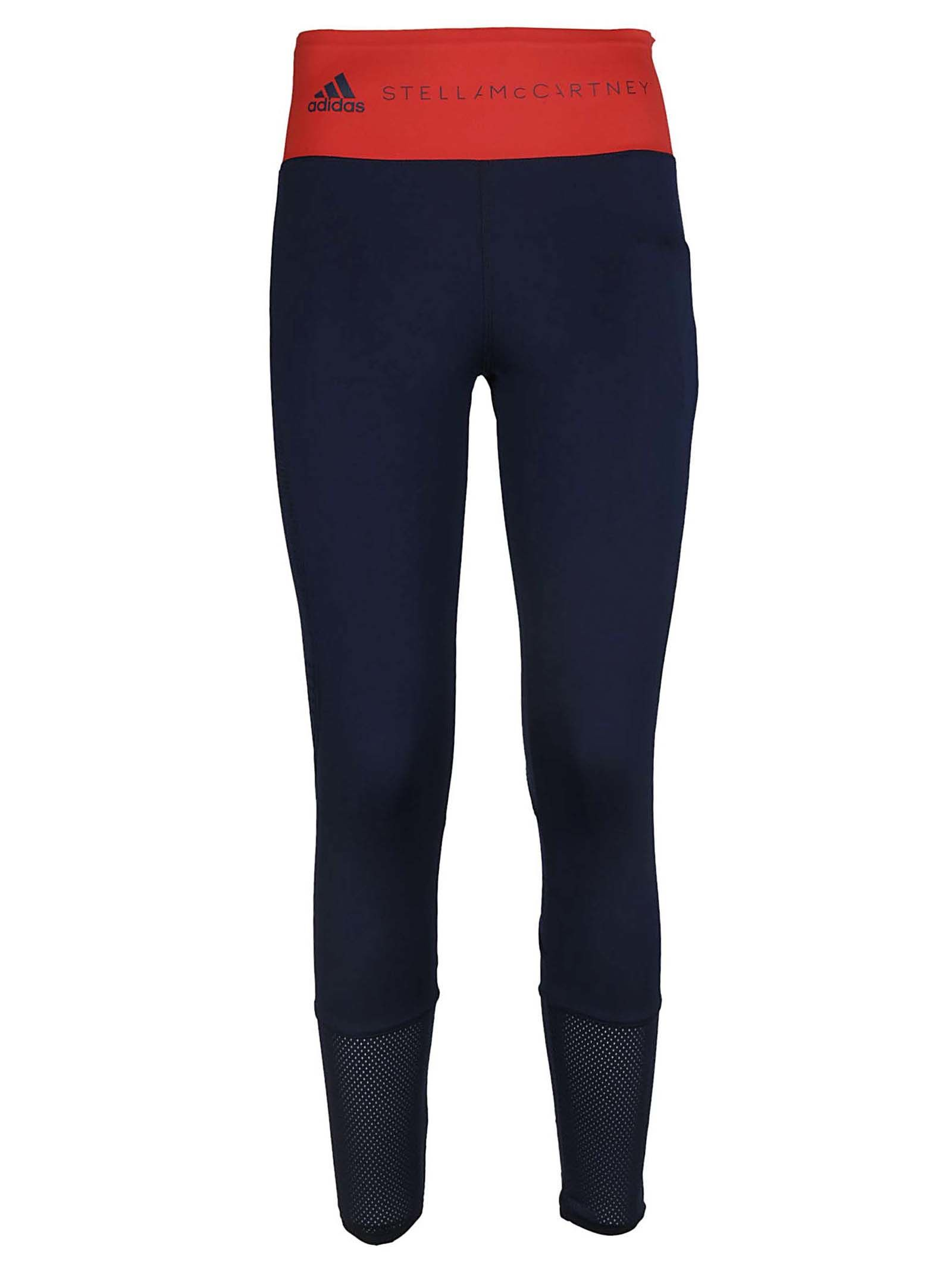TRAINING ULTIMATE TIGHTS from Italist.com
