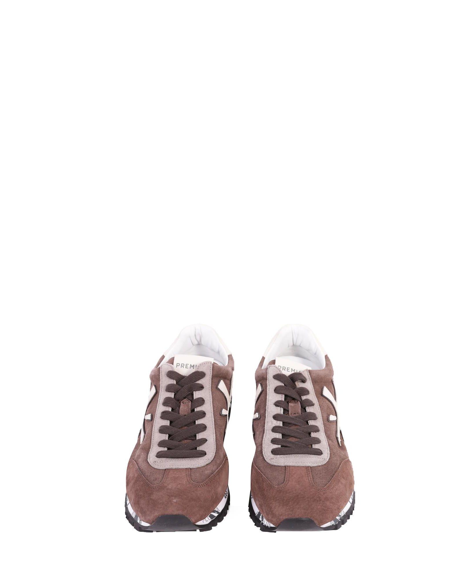 Premiata Sneakers Nourriture Dans 2302 FM3rKQ