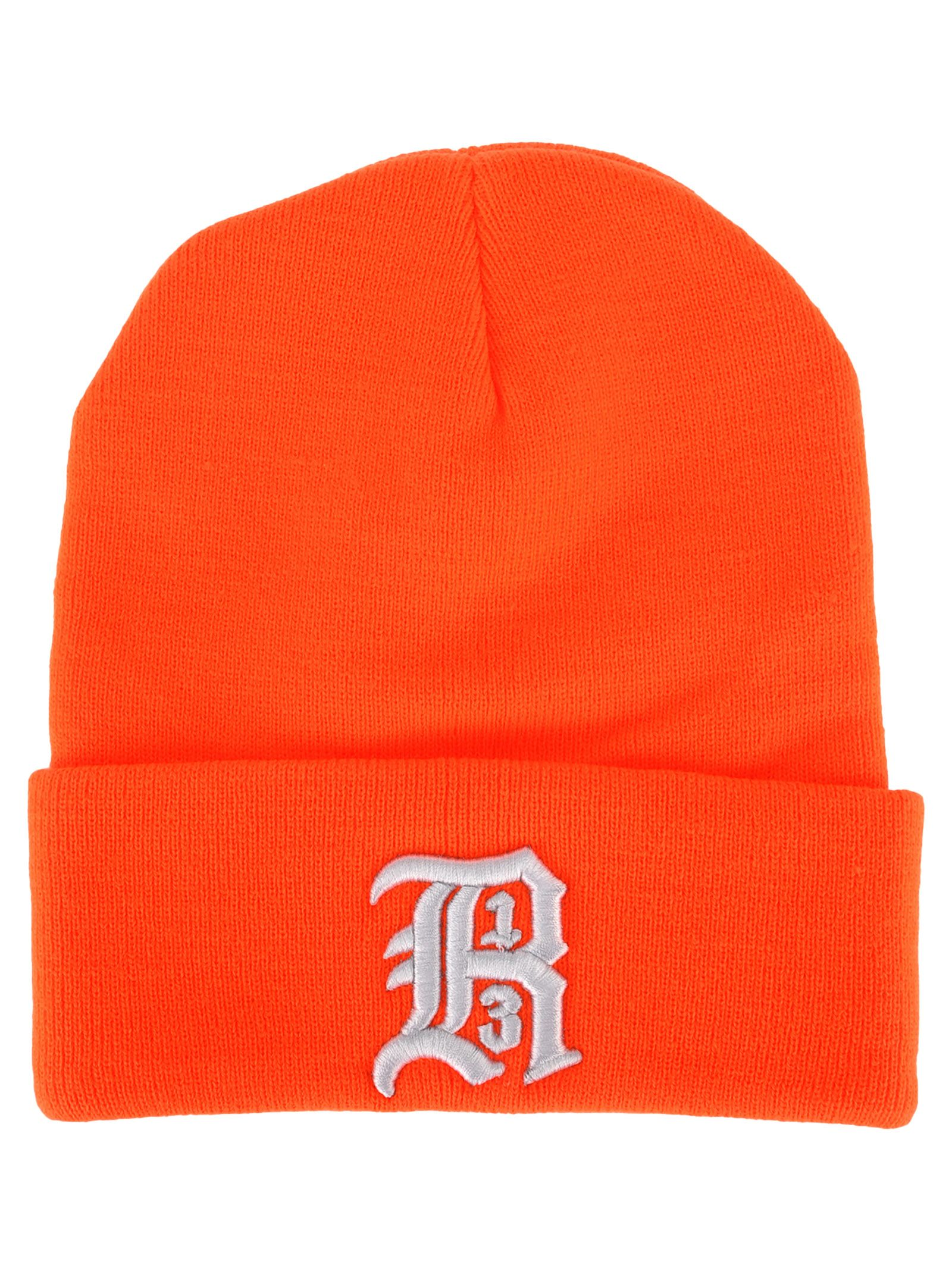 R13 Hats HAT