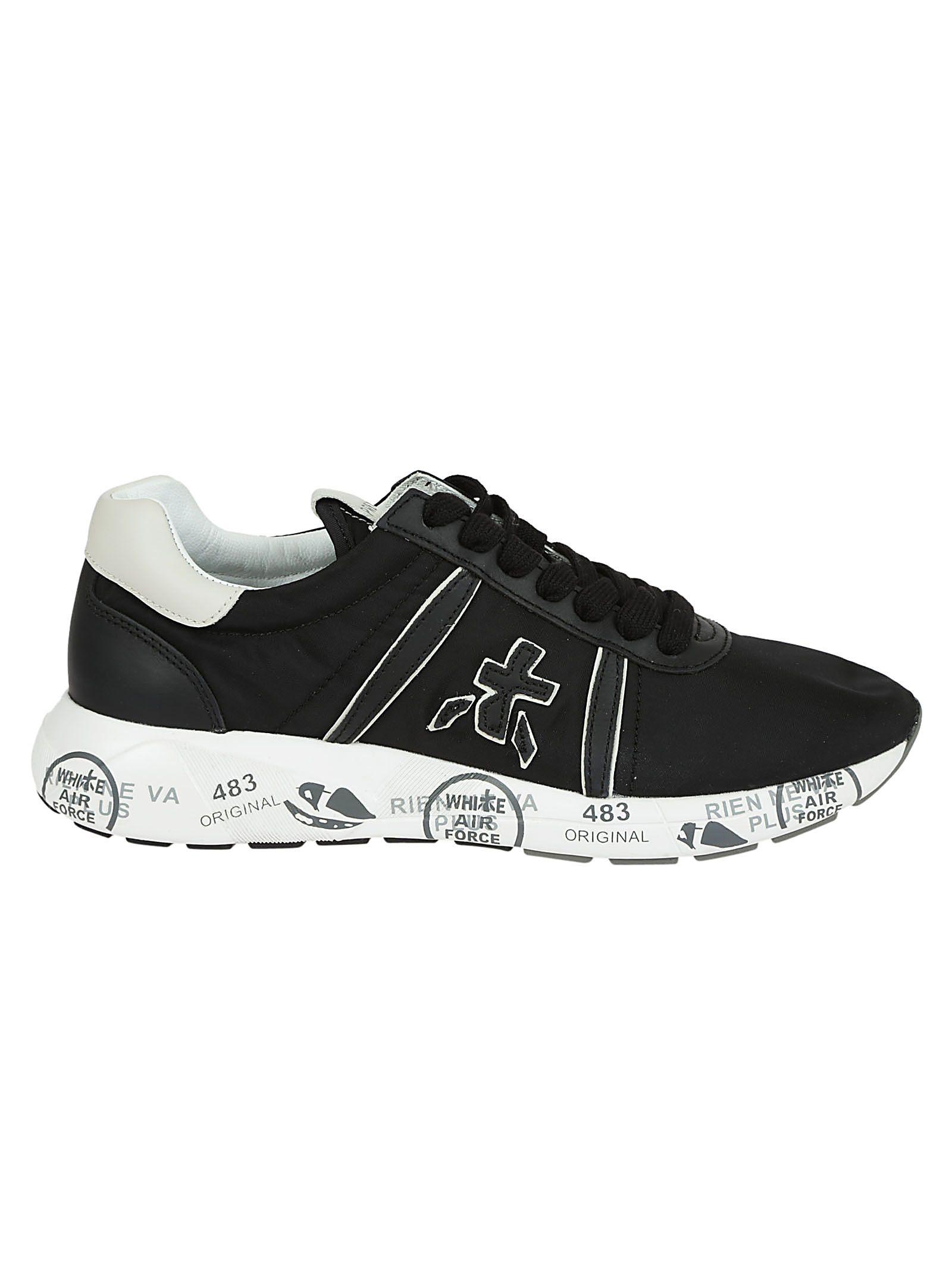 Premiata Mattew Sneakers ...