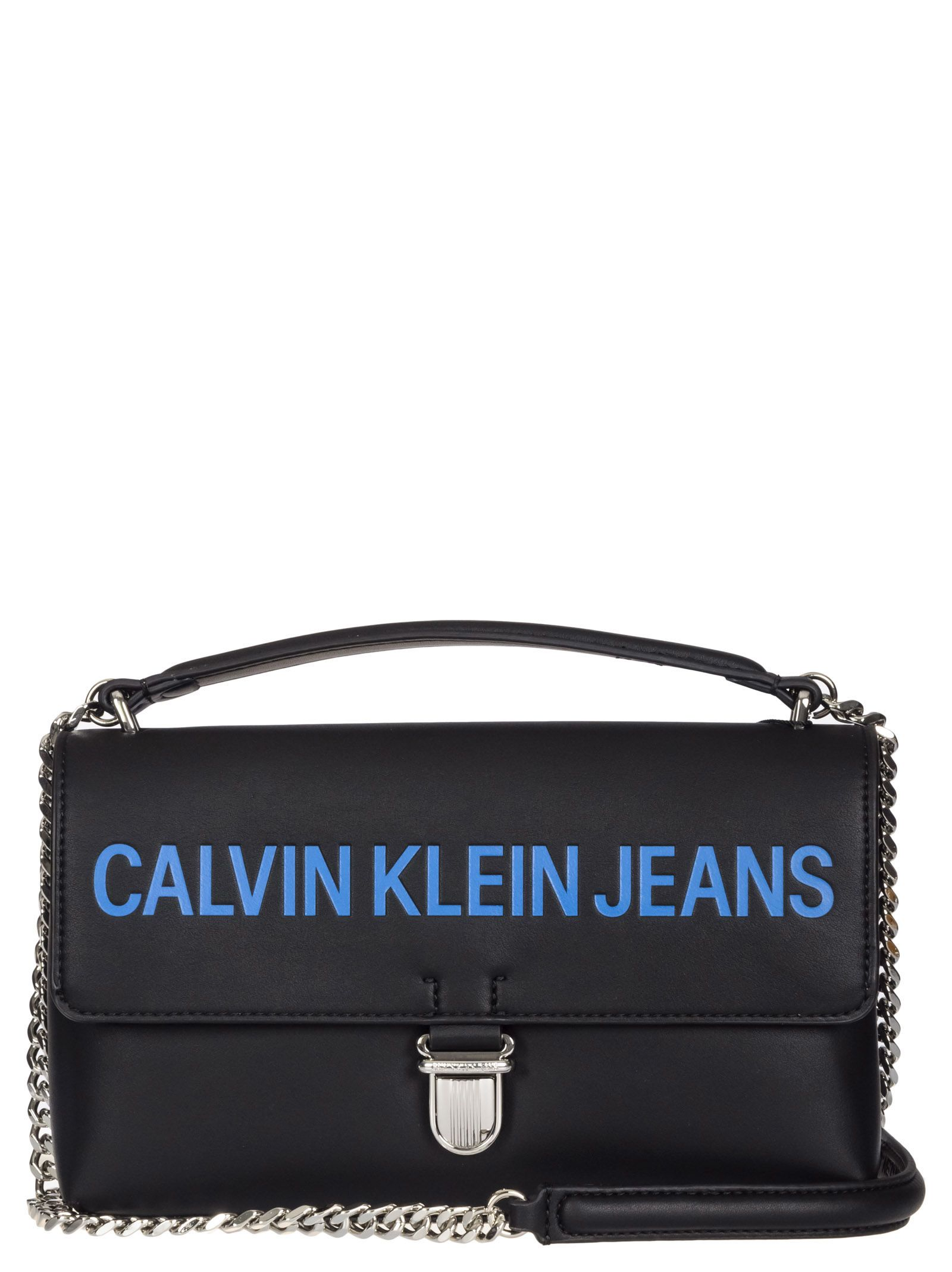 Calvin Klein Jeans Sculpted Crossbody