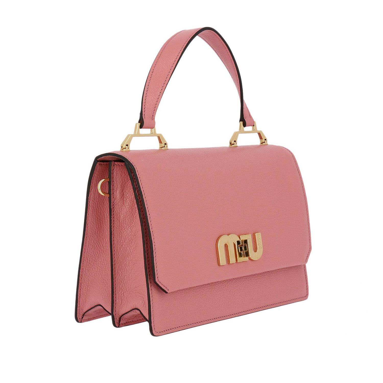 Handbag Shoulder Bag Women Miu Miu Handbag Shoulder Bag Women Miu Miu ...
