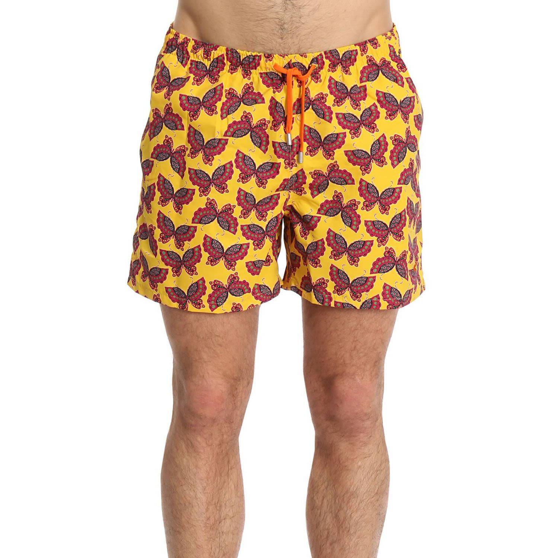 Shoppable Search Andrew Smith Bermuda Shorts Cokelat 30 1f88528673a7e13cbbafa6a2ce6d0bdd