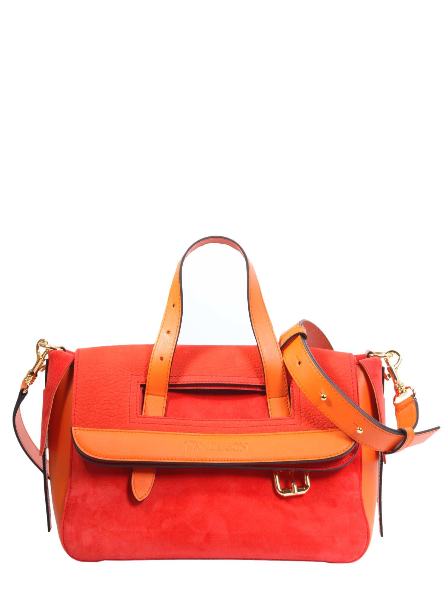 Tool Mini Bag