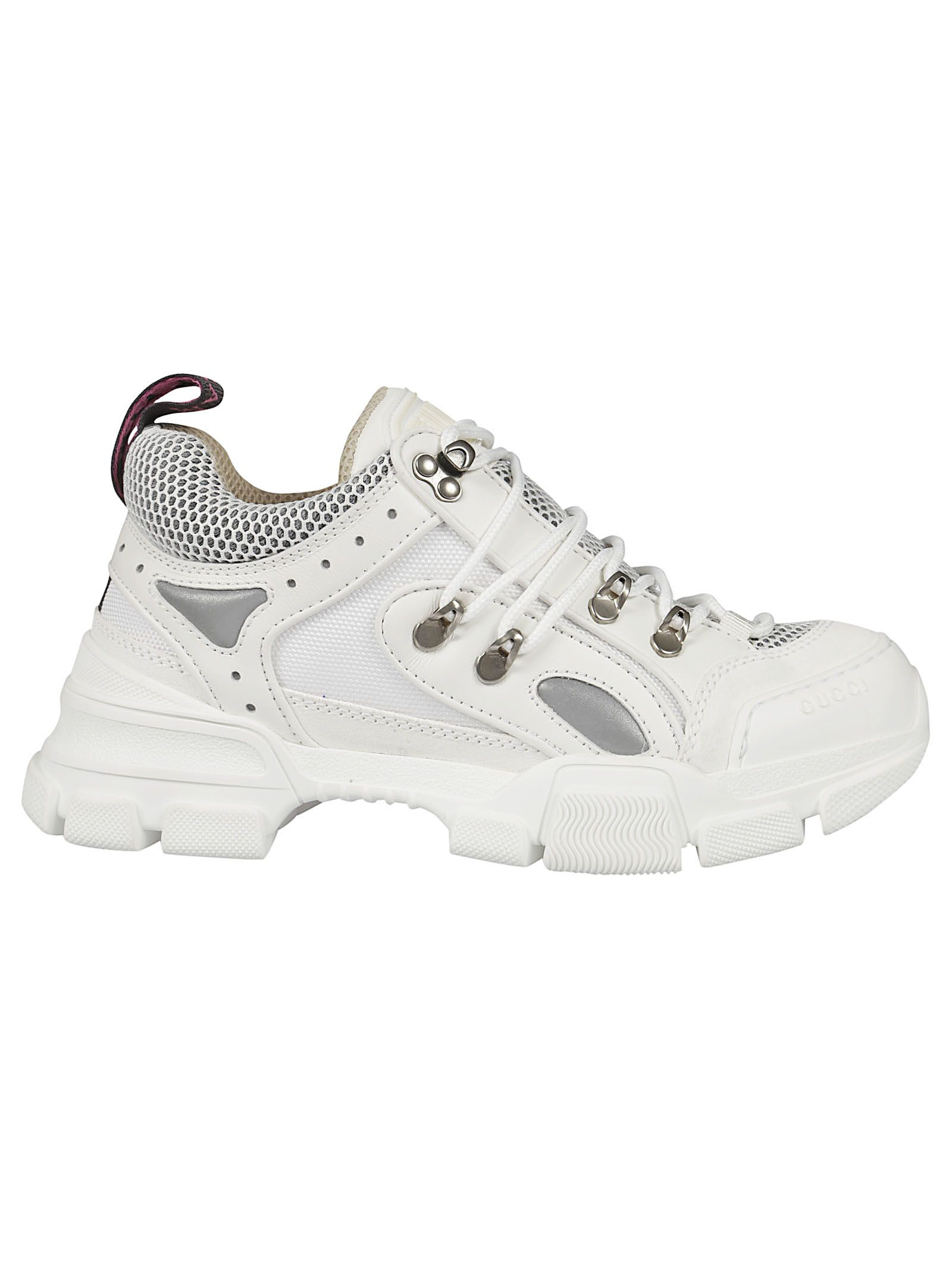 gucci -  Flashtrek Sneakers