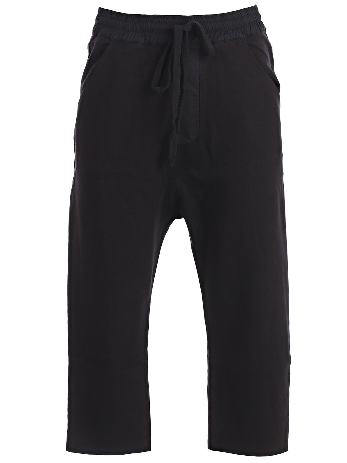 CROPPED SWEATPANTS from Italist.com