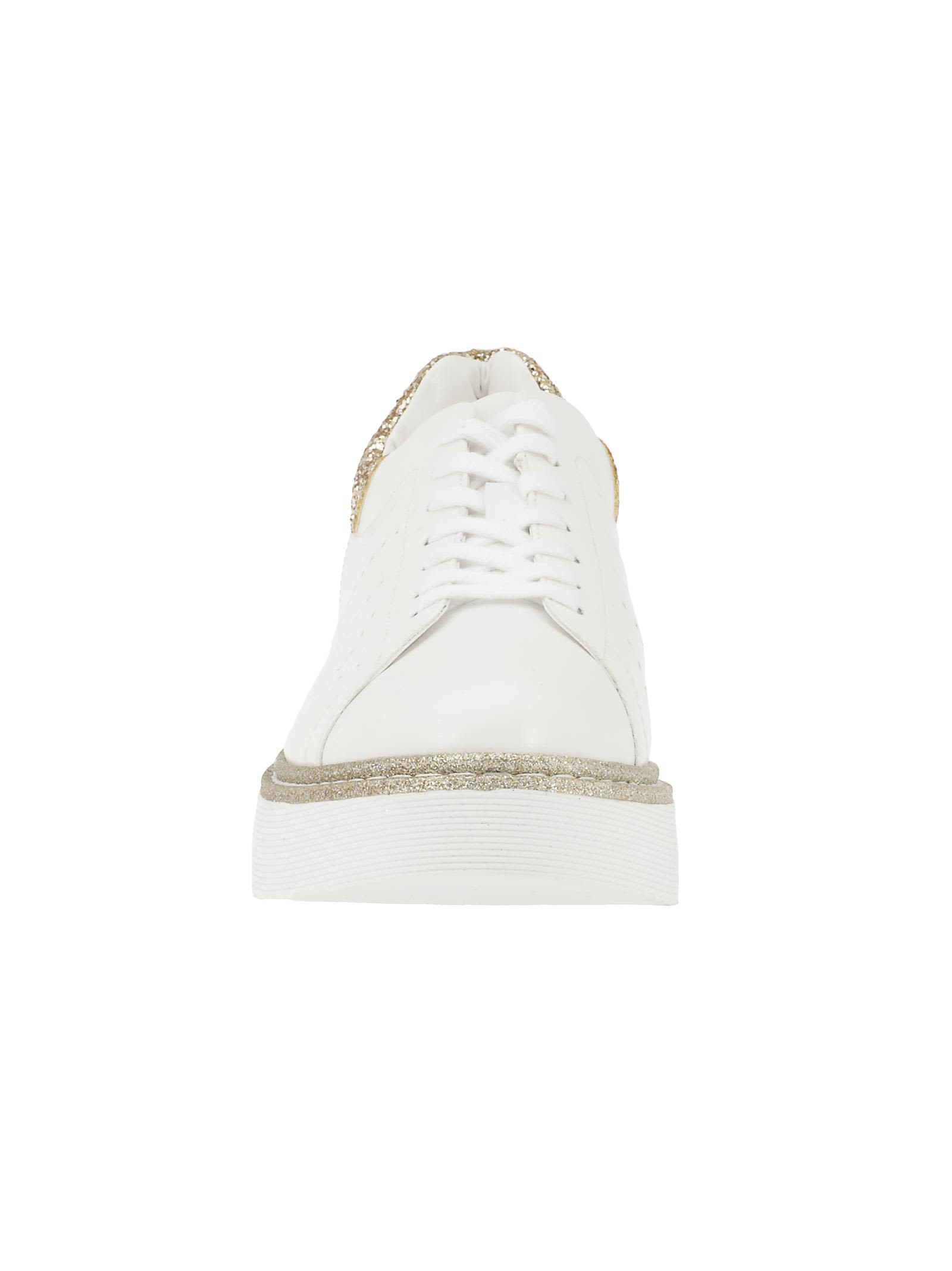 Culte Aigles Bas Sneaker DaYzM6zYSt
